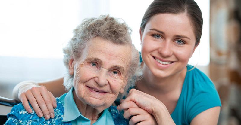kodinpalvelut senioripalvelu